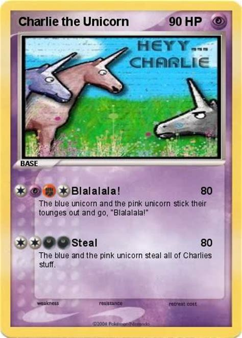 sign of the unicorn series 3 the unicorn cards the unicorn