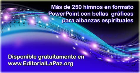 estudios cristianos en power point estudios biblicos en ppt gratis diapositivas cristianas