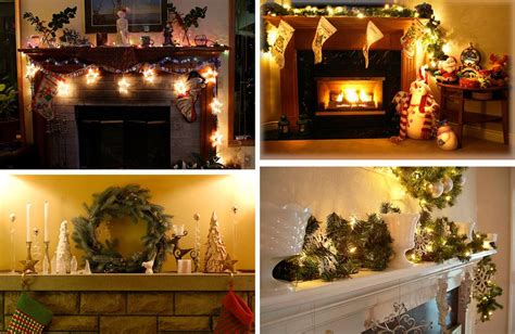 40 Indoor Christmas Light Decoration Ideas All About Ideas For Lights Indoors