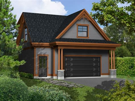 carriage house plans 2 car carriage house plan 072g