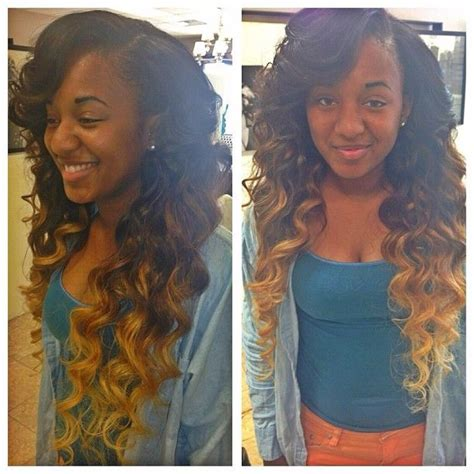sew in hairstyles that teenagers are getting sew in hairstyles for teenagers www pixshark com