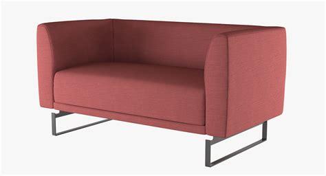 sofa tailor sofa tailor la cividina 3d max