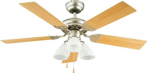homebase ceiling fans 13 methods choices to cool