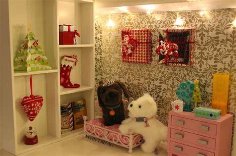 shelves for living room decorations
