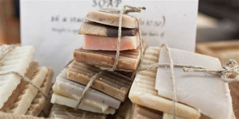 Handmade Soap Suppliers - handmade soap recipes supplies and ingredients