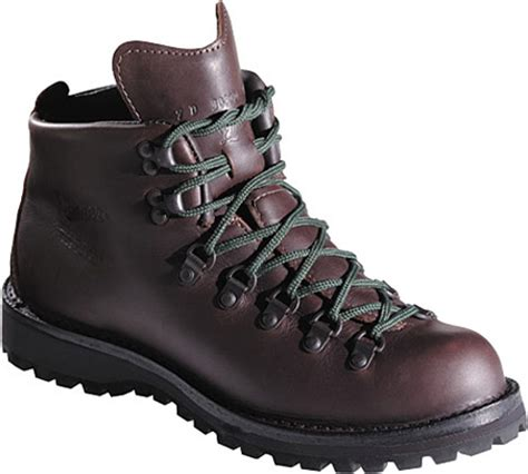 danner mountain light ii ot hiking backpacking boots page 3 the paceline forum