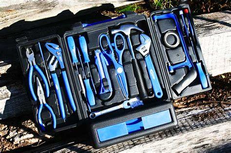 valigette porta attrezzi valigette porta attrezzi so di fer utensili di qualit 224 a