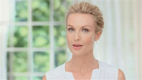 garnier commercial actress garnier anti aging bb cream tv commercial mother ispot tv