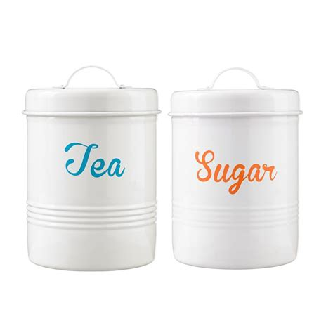 Kitchen Canisters Asda 17 Best Images About Vintage Retro Kitchen On