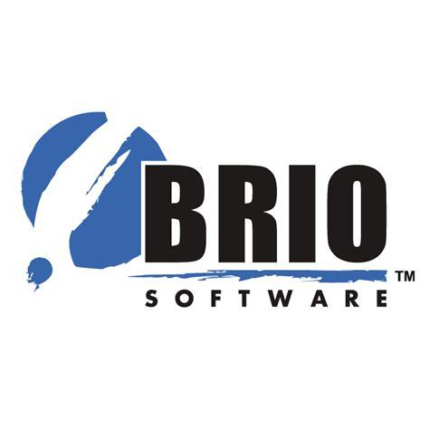 brio software download brio software free vector 4vector