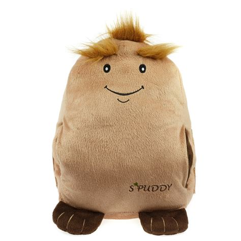 couch potato gifts spuddy novelty couch potato from palmers department store