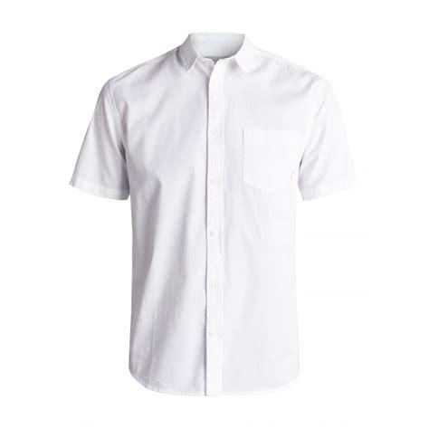Quiksilver Mens Sleeve Cotton Tees Original 5 mens classics sleeve shirt eqywt03574 quiksilver