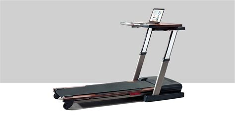 8 Best Treadmill Desks 2016 Walking Desk Treadmills And