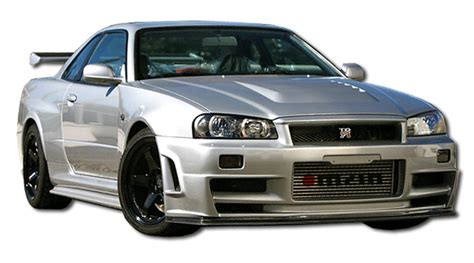 nissan skyline png nissan skyline r34 2000 radaa body kits