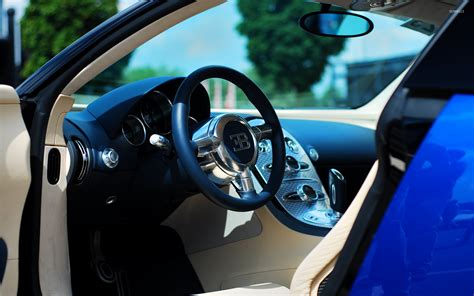 bugatti sedan interior bugatti veyron interior wallpaper www pixshark com