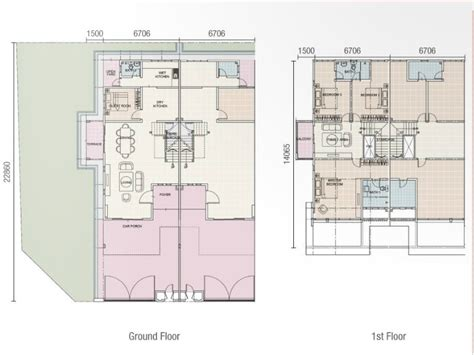 setia walk floor plan setia walk floor plan 28 images new development