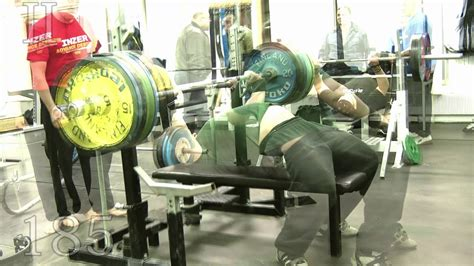 185 bench press bench press 4x2 195 6x3 185 28 12 2011 youtube