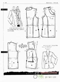 pattern drafting website 1000 images about sewing pattern techniques and