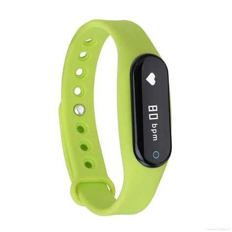 android wristband rate monitor bluetooth smart bracelet wristband for android smart phones hw 1022 china