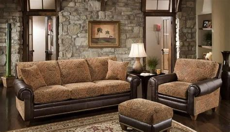 country style sofas and loveseats 20 collection of country style sofas sofa ideas