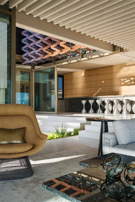 OVD 919 House in Cape Town by SAOTA ? urdesignmag
