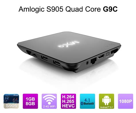 best tablet for xbmc wholesale best android tv box 1080p 4k media