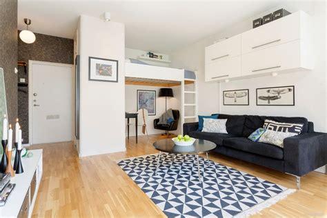 moderne hochbetten das moderne hochbett f 252 r erwachsene f 252 r mehr wohnraum