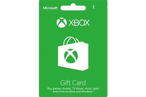 E Certificate Vs Gift Card - best xbox one gift card bundle for you cke gift cards
