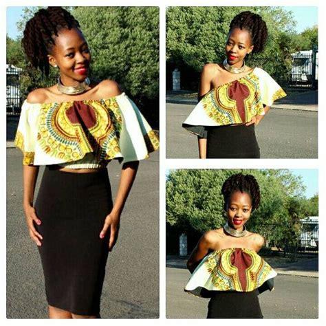 ankara crop top gift for her ethnic fashion ankara fashion african cream crop top dashiki african print ankara the