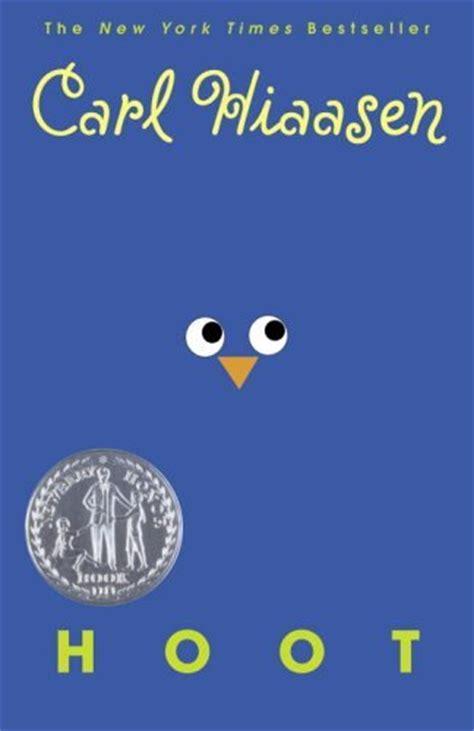 Faced Murah Faced Flush Faced Story Book hoot