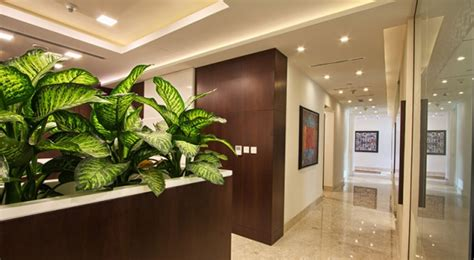 International Interior Design Companies In Dubai by Massa Global Interior Design Company Dubai Uae