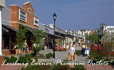 scoping vas leesburg corner premium outlets wedding venues vendors