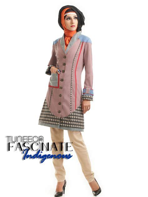model tuneeca tuneeca blog page 4 of 70 tips fashion busana muslim