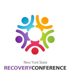 Detox In New York State by 2017 Nys Recovery Conference Save The Date Friends Of