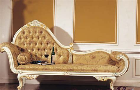 ornate bedroom furniture chaise loungers french romantic classic handmade wooden bedroom furniture carved