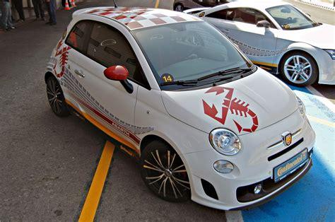 2012 fiat 500 abarth w autoblog