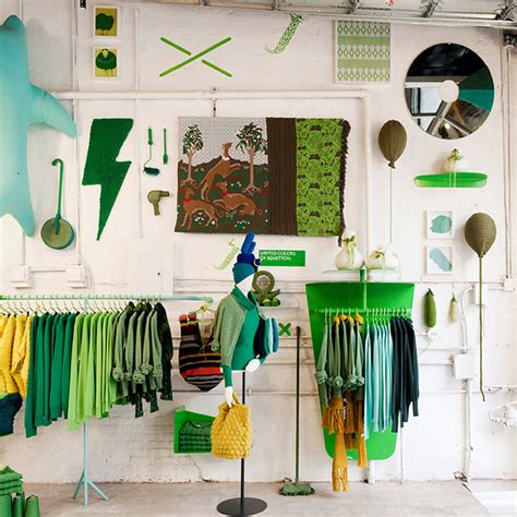 knit store pop up stores the of knit by united colors of