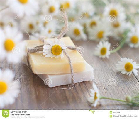 Handmade Picture - handmade soap royalty free stock images image 36021959
