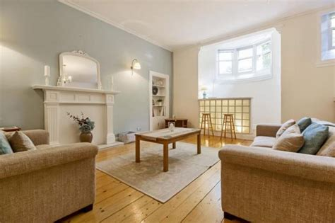 One Bedroom Flat Zoopla Stunning One Bedroom Flat In Kensington Gate Dowanhill