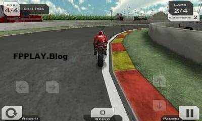 download game android moto gp mod moto gp 12 game free download for android apk free