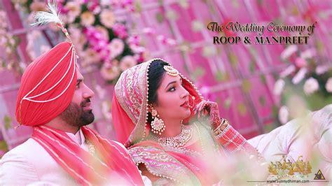 full hd video download punjabi download best punjabi sikh wedding roop manpreet cinematic