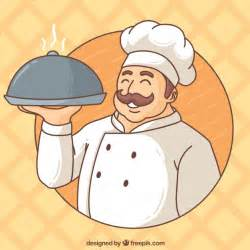 chef background chef background vector free