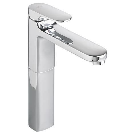 standard kitchen sink faucets vessel faucets bathroom sink faucets standard