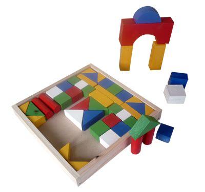 Hammer Set 6 Pasak jual mainan anak edukatif murah ibuhamil