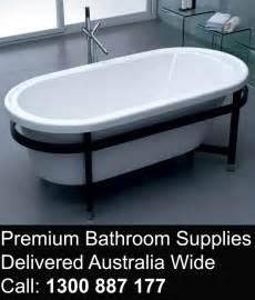 average bathtub volume home