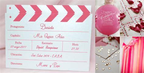 invitaciones de boda y 15 a 241 os finas 2 19 90 en mercado libre invitaciones sencillas de 15 aos apexwallpapers