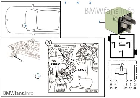 bmw e36 factory wiring diagrams bmw just another wiring site