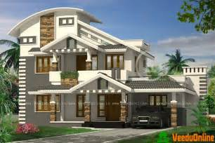 Home Design Consultant Online home design with plans modern home design by greenline