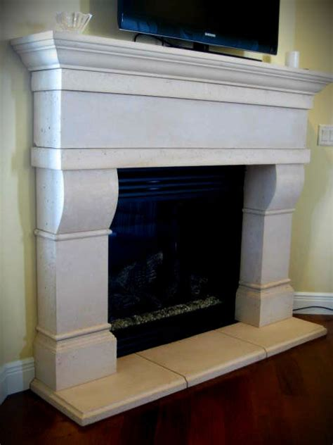 pin by govero stonecraft on home hearth