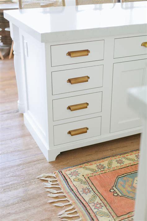 southwest kitchen cabinet hardware interior paint color ideas home bunch interior design ideas